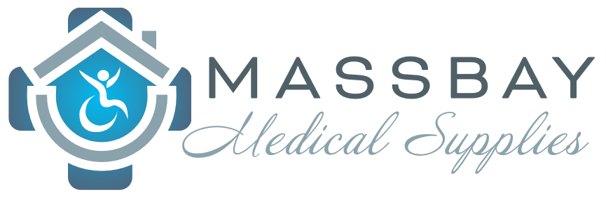 Mass Bay Medical Supplies | Hanover MA